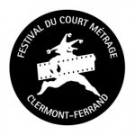 logo-clermont-ferrand