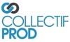 Logo-Collectif-Couleur-2-100x92