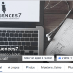 S7-facebook