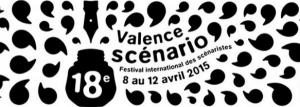 Valence-scenario