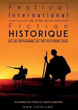 Pour sa deuxième édition, le festival s'installe à Toulouse.