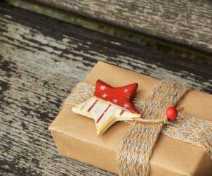 livre cadeau de noel