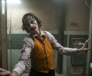 J.Phoenix dans Joker