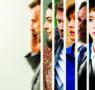 Bureau des legendes, saison 5